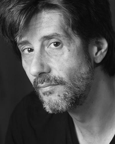 jon bermudez profesor academia teatro y cine madrid