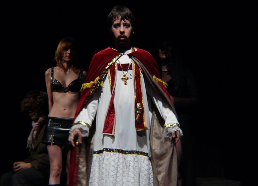 obra teatro escuela teatro madrid