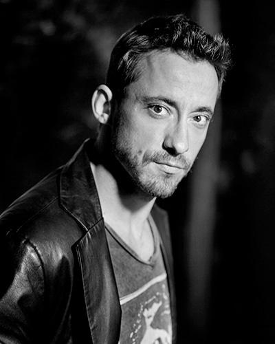 ismael-martinez-profesor-arte4