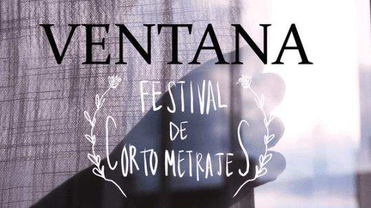 festival-de-cortometrajes-desde-la-ventana-arte4
